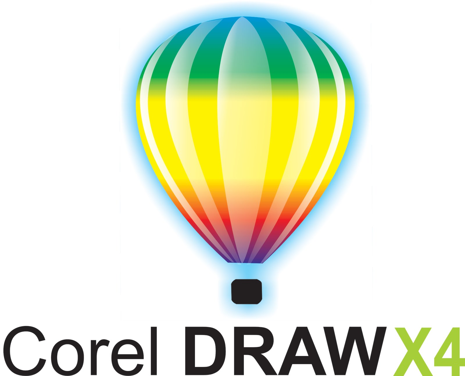 coreldraw x 4 скачать бесплатно на русском языке
